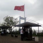 istanbuldan-yagmur-manzaralari-20-150x150 İstanbul'dan yağmur manzaraları Haberler