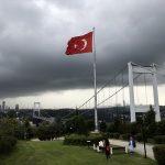 istanbuldan-yagmur-manzaralari-22-150x150 İstanbul'dan yağmur manzaraları Haberler