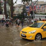 istanbuldan-yagmur-manzaralari-24-150x150 İstanbul'dan yağmur manzaraları Haberler