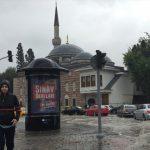 istanbuldan-yagmur-manzaralari-26-150x150 İstanbul'dan yağmur manzaraları Haberler