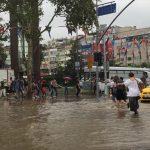 istanbuldan-yagmur-manzaralari-27-150x150 İstanbul'dan yağmur manzaraları Haberler
