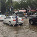istanbuldan-yagmur-manzaralari-28-150x150 İstanbul'dan yağmur manzaraları Haberler