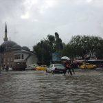 istanbuldan-yagmur-manzaralari-29-150x150 İstanbul'dan yağmur manzaraları Haberler