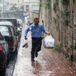 istanbuldan-yagmur-manzaralari-3-150x150 İstanbul'dan yağmur manzaraları Haberler