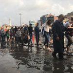 istanbuldan-yagmur-manzaralari-31-150x150 İstanbul'dan yağmur manzaraları Haberler