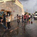 istanbuldan-yagmur-manzaralari-32-150x150 İstanbul'dan yağmur manzaraları Haberler