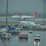 istanbuldan-yagmur-manzaralari-39-150x150 İstanbul'dan yağmur manzaraları Haberler