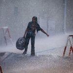 istanbuldan-yagmur-manzaralari-4-150x150 İstanbul'dan yağmur manzaraları Haberler