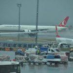 istanbuldan-yagmur-manzaralari-40-150x150 İstanbul'dan yağmur manzaraları Haberler