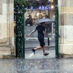 istanbuldan-yagmur-manzaralari-6-150x150 İstanbul'dan yağmur manzaraları Haberler