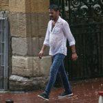 istanbuldan-yagmur-manzaralari-7-150x150 İstanbul'dan yağmur manzaraları Haberler