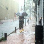 istanbuldan-yagmur-manzaralari-8-150x150 İstanbul'dan yağmur manzaraları Haberler