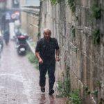 istanbuldan-yagmur-manzaralari-9-150x150 İstanbul'dan yağmur manzaraları Haberler