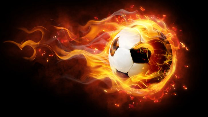 Jose Sosa resmen Trabzonspor'da