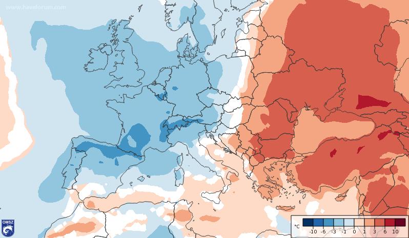 sicaklar-ne-zaman-bitecek Sıcaklar Ne Zaman Bitecek? Haberler