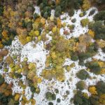 boludan-sonbahar-ve-kis-manzaralari-0-150x150 Bolu'dan sonbahar ve kış manzaraları Haberler