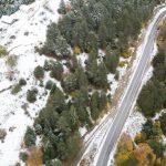 boludan-sonbahar-ve-kis-manzaralari-1-150x150 Bolu'dan sonbahar ve kış manzaraları Haberler