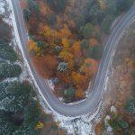 boludan-sonbahar-ve-kis-manzaralari-11-150x150 Bolu'dan sonbahar ve kış manzaraları Haberler