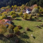 boludan-sonbahar-ve-kis-manzaralari-12-150x150 Bolu'dan sonbahar ve kış manzaraları Haberler