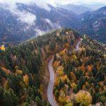 boludan-sonbahar-ve-kis-manzaralari-14-150x150 Bolu'dan sonbahar ve kış manzaraları Haberler