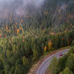 boludan-sonbahar-ve-kis-manzaralari-15-150x150 Bolu'dan sonbahar ve kış manzaraları Haberler