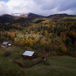 boludan-sonbahar-ve-kis-manzaralari-17-150x150 Bolu'dan sonbahar ve kış manzaraları Haberler