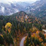boludan-sonbahar-ve-kis-manzaralari-18-150x150 Bolu'dan sonbahar ve kış manzaraları Haberler