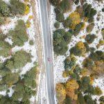 boludan-sonbahar-ve-kis-manzaralari-2-150x150 Bolu'dan sonbahar ve kış manzaraları Haberler
