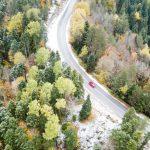 boludan-sonbahar-ve-kis-manzaralari-3-150x150 Bolu'dan sonbahar ve kış manzaraları Haberler