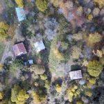 boludan-sonbahar-ve-kis-manzaralari-5-150x150 Bolu'dan sonbahar ve kış manzaraları Haberler