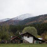 boludan-sonbahar-ve-kis-manzaralari-7-150x150 Bolu'dan sonbahar ve kış manzaraları Haberler