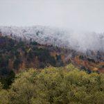 boludan-sonbahar-ve-kis-manzaralari-8-150x150 Bolu'dan sonbahar ve kış manzaraları Haberler