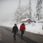 bosna-herseke-kar-ilk-kar-yagdi-0-150x150 Bosna Hersek'e ilk kar yağdı Haberler