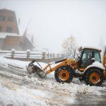 bosna-herseke-kar-ilk-kar-yagdi-1-150x150 Bosna Hersek'e ilk kar yağdı Haberler