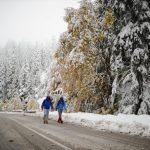 bosna-herseke-kar-ilk-kar-yagdi-2-150x150 Bosna Hersek'e ilk kar yağdı Haberler