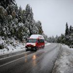 bosna-herseke-kar-ilk-kar-yagdi-3-150x150 Bosna Hersek'e ilk kar yağdı Haberler