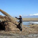sultansazligi-kus-cennetindeki-kurakliktan-su-takviyesi-yapildi-3-150x150 Sultansazlığı Kuş Cenneti'ndeki kuraklıktan su takviyesi yapıldı! Haberler