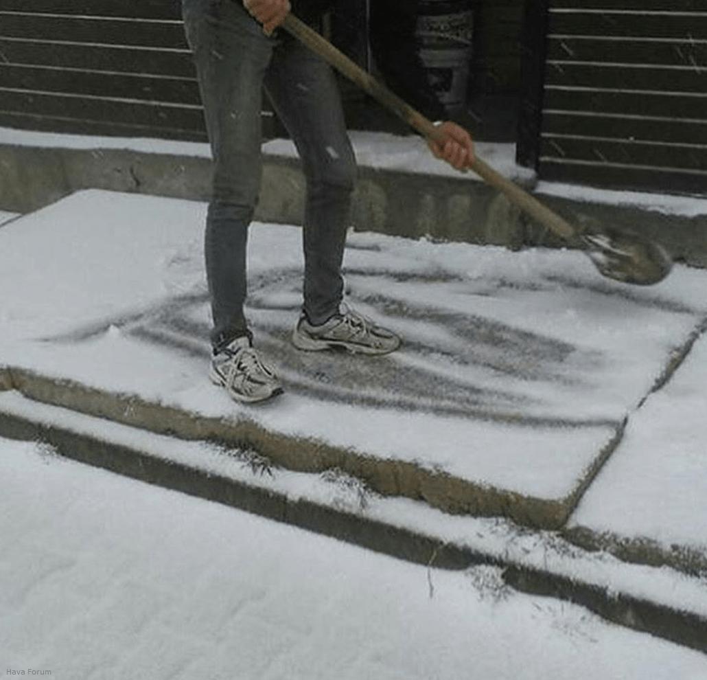 uludag-kar-yagisi-2-min-1 Uludağ'da sezonun ilk kar yağışı... Haberler
