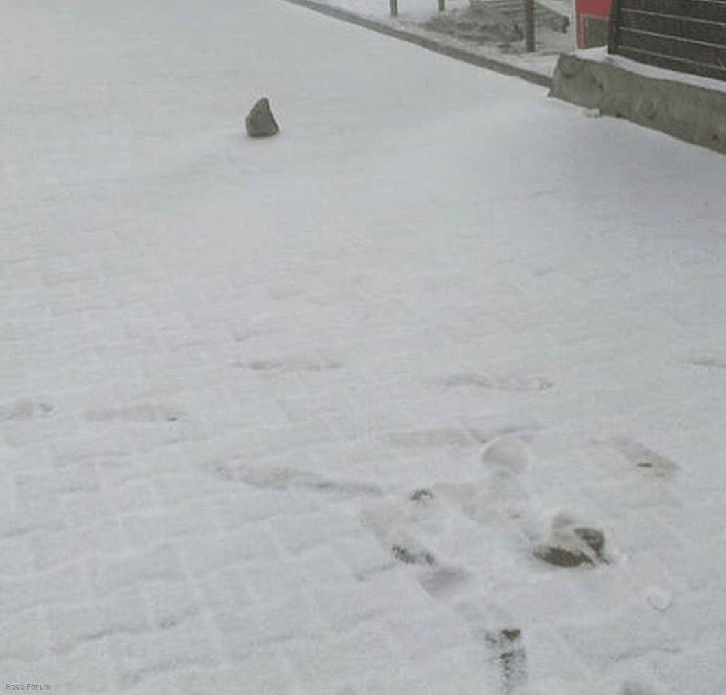 uludag-kar-yagisi-min-1 Uludağ'da sezonun ilk kar yağışı... Haberler