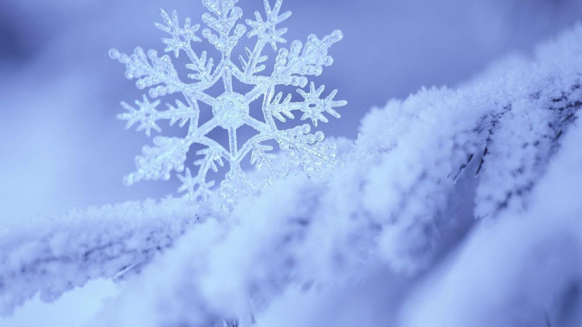 Kar yağışı kaç derecede yağar?