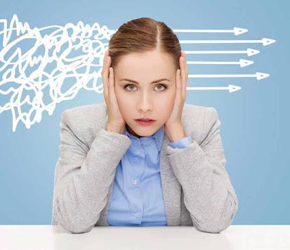 lodos ve migren ile ilgili görsel sonucu