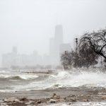 sert-kis-abdde-michigan-golunu-canlandirdi-10-150x150 Sert kış ABD'de Michigan Gölü'nü canlandırdı Haberler
