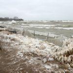sert-kis-abdde-michigan-golunu-canlandirdi-11-150x150 Sert kış ABD'de Michigan Gölü'nü canlandırdı Haberler