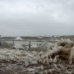 sert-kis-abdde-michigan-golunu-canlandirdi-12-150x150 Sert kış ABD'de Michigan Gölü'nü canlandırdı Haberler