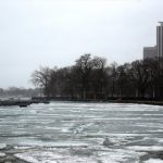 sert-kis-abdde-michigan-golunu-canlandirdi-14-150x150 Sert kış ABD'de Michigan Gölü'nü canlandırdı Haberler