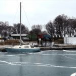 sert-kis-abdde-michigan-golunu-canlandirdi-15-150x150 Sert kış ABD'de Michigan Gölü'nü canlandırdı Haberler