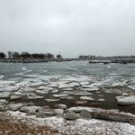 sert-kis-abdde-michigan-golunu-canlandirdi-16-150x150 Sert kış ABD'de Michigan Gölü'nü canlandırdı Haberler