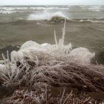 sert-kis-abdde-michigan-golunu-canlandirdi-4-150x150 Sert kış ABD'de Michigan Gölü'nü canlandırdı Haberler