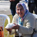 antalyada-kar-senligi-1-150x150 Antalya'da kar şenliği Haberler