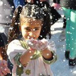 antalyada-kar-senligi-2-150x150 Antalya'da kar şenliği Haberler